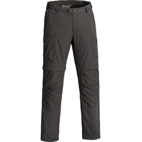 Pinewood Namibia Pants Men grey